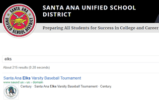 SA School District - Century HS Sports