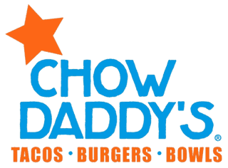 Visit Chow Daddy's