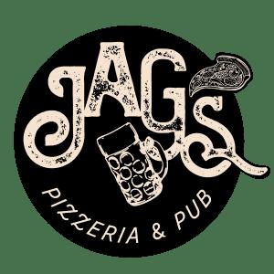 Jag's Pizzeria & Pub