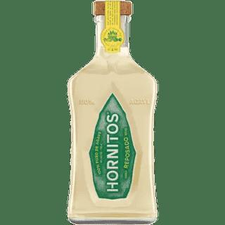 Sauza Hornitos