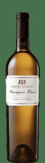 2019 Santo Tomas Sauvignon Blanc #12