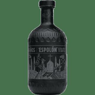 Espolon Extra Anejo