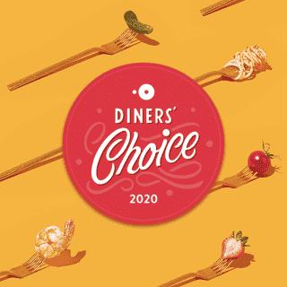 DInner Choice 2020 Brightmarten in Bonnie Brae