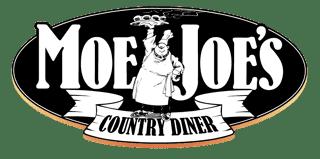 moe joes family diner