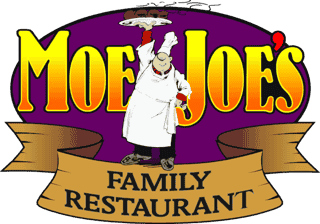 moejoes family restaurant