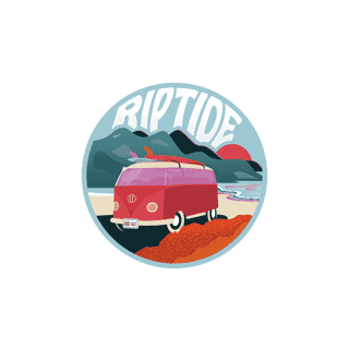 Riptide Red Ale