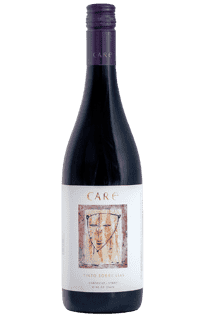 Care Sobre Lias Garnacha Syrah -- Try it with our French Country Supper