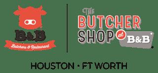 B&B Butchers