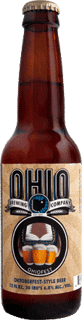 Ohiofest