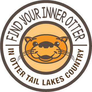 Member of Otter Tail Lakes Country Association