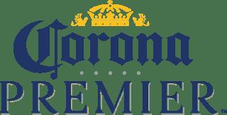 Corona Premier Bottle
