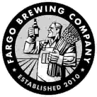 Fargo MC Slammer IPA
