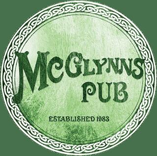 Mcgylnns Pub