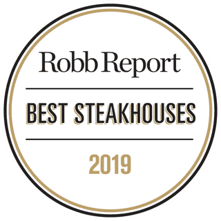 robb report best steakhouses 209