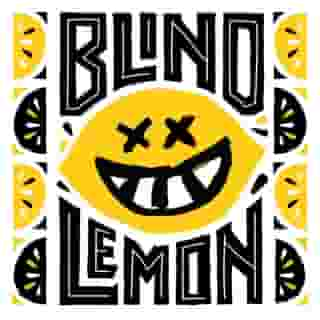 Deep Ellum Blind Lemon