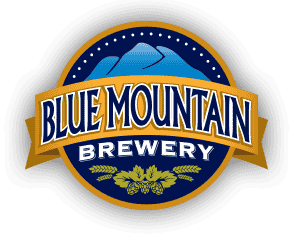 Blue Mountain Dark Hollow