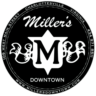 Miller's Downtown