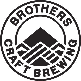 Brothers Craft Brewing Pecan Pie