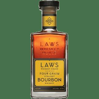 A.D. Laws