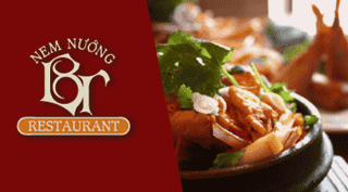 Brodard Restaurant