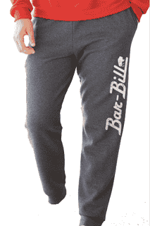 BAR-BILL SWEATPANTS