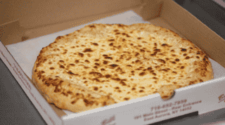 BB CHEESY BREADSTICKS