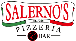 salerno's pizzeria and rbar
