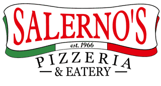 salerno's pizzeria and eatery