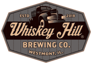 whiskey hill westmont
