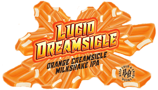 Lucid Dreamsicle
