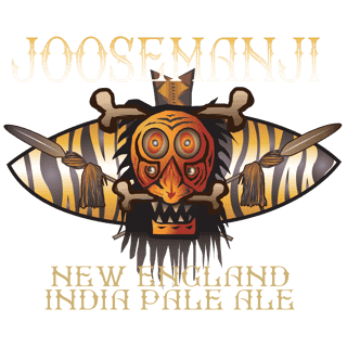 Joosemanji II