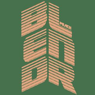 Peach Blender