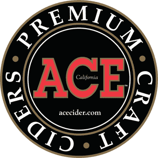 Cider: Ace Pineapple