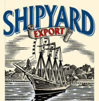 Shipyard Export