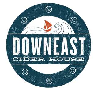 Downeast Original