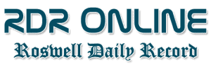 roswell daily record logo