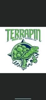 Terrapin Moo-Hoo
