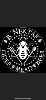 B. Nectar Zombie killer