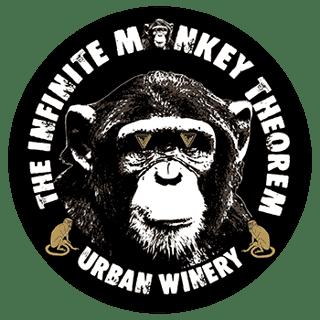Infinite Monkey Theorem, Petit Verdot