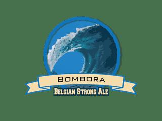 Bombora Belgian Strong