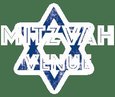 mitzva venue