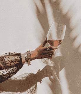 Ciao Wine Club