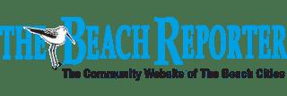 The Beach reporter
