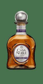 Casa Noble Anejo