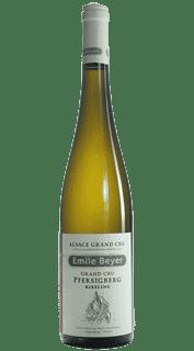 Emily Beyer Riesling
