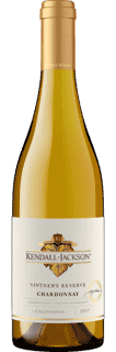 Kendal Jackson Chardonnay