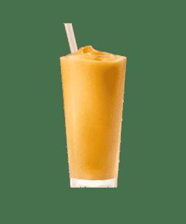 Lassi (Mango Drink)