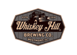 Whiskey Hill Brewing