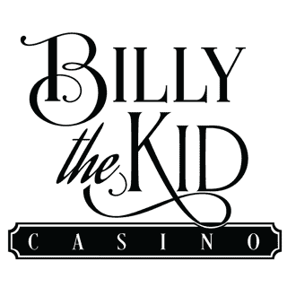 Billy the Kid Casino