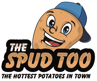 the spud too